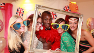 butlers in the buff brighton swindon liverpool leeds manchester hen party ideas