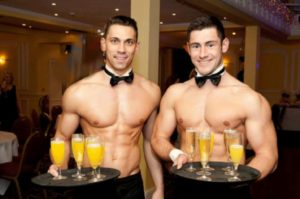 hen-party-buff-butlers-nked-butlers-in-the-buff-england